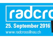 Radcross Illnau [C2] Victoire d'Adams Muzic!