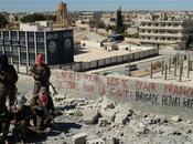 combattants anti #Daesh soutiennent militants #CGT #AirFrance
