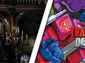 [PlayStation] Jeux PlayStation Plus d'octobre