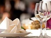 Restaurant chefs Nice