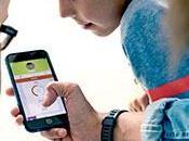 Garmin Vivofit bracelet d'activité pour enfants