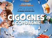 Livraison prévue octobre pour COGOGNES & COMPAGNIE, avec voix Florent Peyre, Bérengère Krief Issa Doumbia