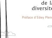 Démocratie culturelle nouvel humanisme