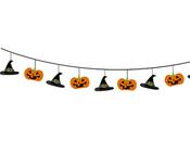 "Atelier d'écriture ""Halloween"""