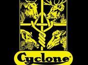 CYCLONE FRANCE vous donne rendez-vous Sommet l'Elevage 2016 Clermont-Ferrand (63) pour découvrir gamme complète clôtures grillages ligaturés professionnels particuliers