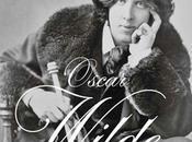 Exposition Oscar Wilde, L'impertinent absolu