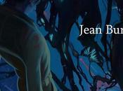 roman Faon Jean Bury disponible