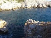 Marseille notre premier week-end long