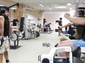 Prise masse musculaire comment muscler toute sécurité
