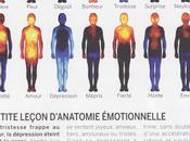 émotions haute couleur
