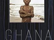 Denis Daillieux Ghana, shall meet again