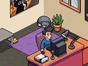 PewDiePie's Tuber Simulator L'addiction d'être Y…Tuber