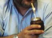 mort violente d'un prêtre anti-narco Tucumán [Actu]