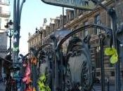 Photos Paris fantaisie
