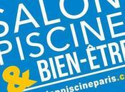 REED EXPOSITIONS Découvrez SALON PISCINE BIEN-ETRE 2016 pour professionnels particuliers, décembre, dans Pavillon Parc Expo Porte Versailles Paris