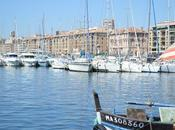 City guide: Marseille