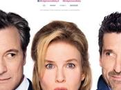 Critique: Bridget Jones Baby
