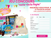 concours Ludipoches surprise