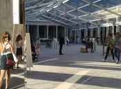 Coucou c'est #palaisroyal #paris #selfie #jardinspalaisroyal #instaparis #igersparis #parismonamour #parismaville #myparis #parisienne #mavieparisienne #ilovefrance #iloveparis #parisjetaime @Jardin Palais-Royal