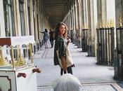 week-end arrivé Quel programme pour vous Shopping d'automne Ciné Balades #shopping #palaisroyal #jardinspalaisroyal #myparis #parisshopping #shoppingparis #parisienne #iloveparis #parismonamour #igersparis #instaparis #instashopping #p...