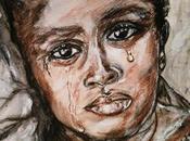 larmes d'Haiti