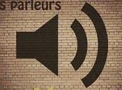 Mots parleurs Théâtre l'Usine Éragny (95)