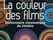 [LIVRE] couleur films