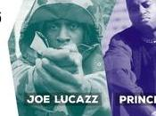 HRZNS Lucazz, Prince Waly Triplego Maroquinerie (2×2 places gagner)
