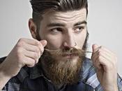 Comment avoir grosse barbe hipster