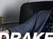 """Concert DRAKE Paris Tournée """"Boy Meets World Tour"""" l'AccorHotels Arena Mars 2017"""