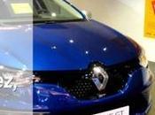 karaoké voitures Renault