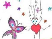 Vivre Papillon