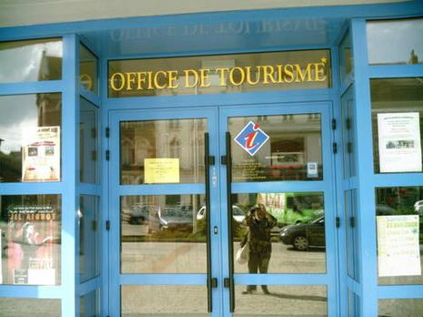 office de tourisme 59