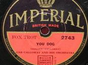 October 1931: York studios