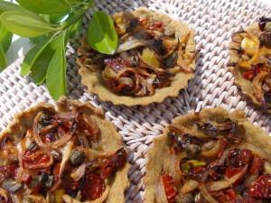Blog de cuisine bio et vegetarienne voir - Cuisine bio vegetarienne ...
