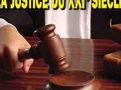 justice XXIe siècle, L'Iti n°1142