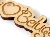 Porte-clés love personnalisable