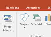 Intégrez rapports Power dans présentations PowerPoint