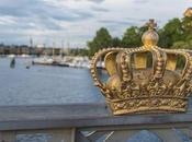 Slow travel Visiter Stockholm jours