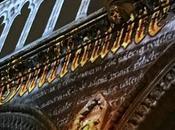 [#Bayeux] Cathédrale Guillaume
