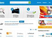 Avis site cashback Poulpeo: C'est fiable arnaque?