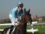 Champion Stakes Almanzor