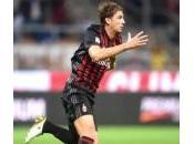 Serie 2016-2017, 8ème journée Chievo Milan