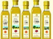 Pâte salée l'huile d'olive
