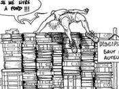 perles librairie envoyer livres l'autre bout Monde