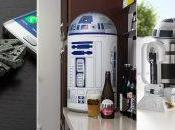 Geek Quelques Objets Star Wars