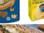Whish List Food Zodiaque adopte tendance sans gluten