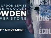 SNOWDEN Nous sommes tous cybersurveillés…Le Film d'Oliver Stone #SnowdenLeFilm Novembre Cinéma