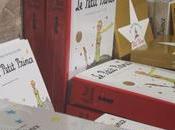 Petit Prince ouvre boutique Paris