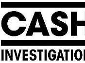 Cash Investigation Copieur Windows l'armée Française